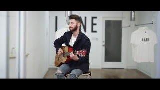 Marc E. Bassy - Having Fun (Official Music Video)
