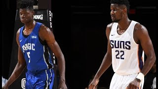 Top 10 Plays of the Night | July 9, 2018 | NBA Summer League