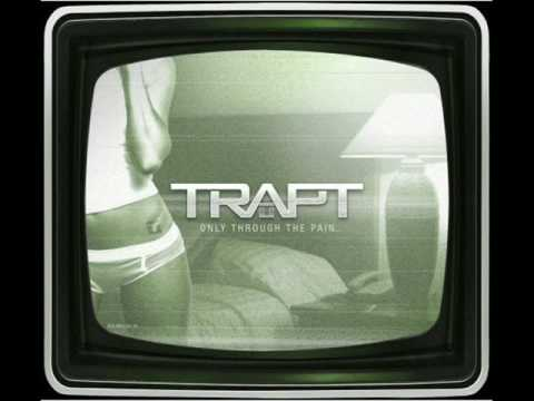 Ready When You Are by TRAPT