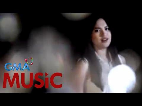 Baixar RIGHT WHERE YOU BELONG l Julie Anne San Jose l OFFICIAL music video