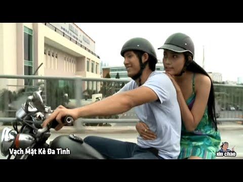 Vạch Mặt Kẻ Đa Tình - Tập Cuối | Phim Tình Cảm - Phim Bộ Việt Nam Mới Hay Nhất