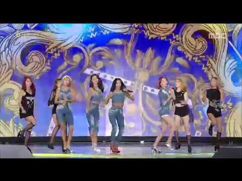 150910 SISTAR - Shake it @ SEOUL DRAMA AWARD 서울 드라마어워즈 (1080P)