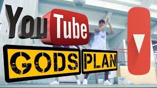 Drake - Gods Plan Dance Choreography by Gabe de Guzman