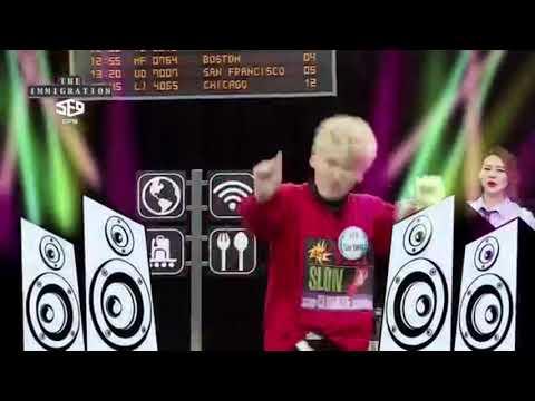 Sf9 Yoo Taeyang Moments