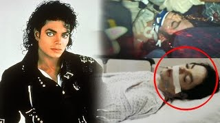 /unknown surprising facts about michael jackson pastimers