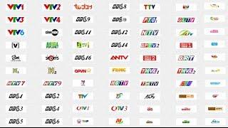 Cách xem TV trên mọi hệ điều hành!