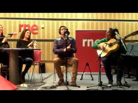 Dame Veneno- Los Chunguitos & Azucar Moreno