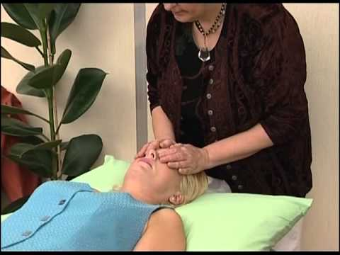 Baixar Initiation au Reiki - Guide complet