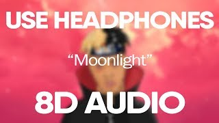 xxxtentacion-moonlight-8d-audio-%f0%9f%8e.jpg
