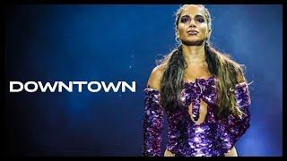 Downtown (Planeta Atlântida) - Anitta, J. Balvin - Studio Version