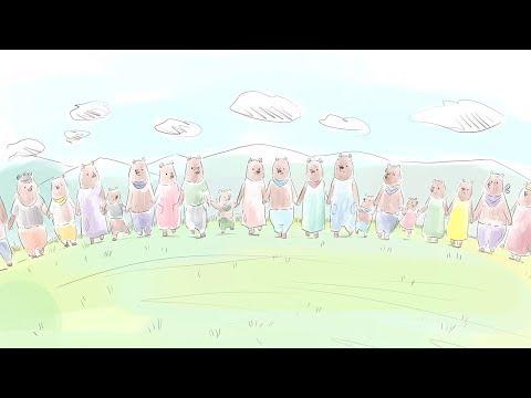[MV] めぐり 神田莉緒香 Full Ver.