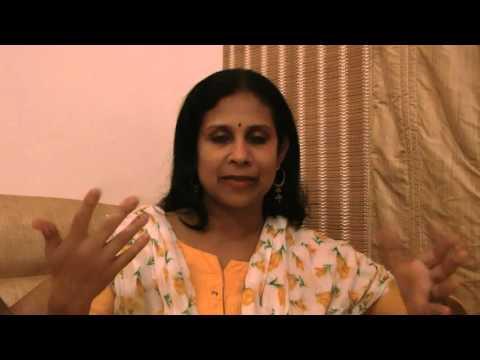 Vidya Venkatesh