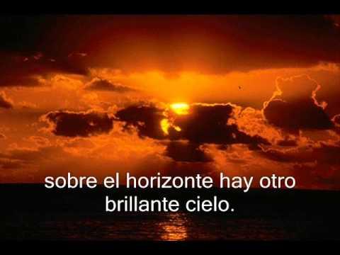 Baixar Jason Mraz - 93 millones de millas- Subtitulado en Español