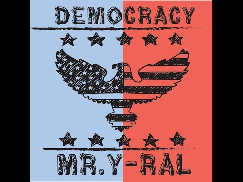 Baixar Democracy - Jainam Mehta (Mr.Y-Ral) [Original Mix]