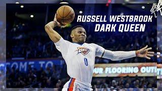 russell-westbrook-mix-dark-queen.jpg