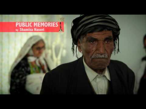 Kurdish Cinema - Short Film Competition 2013