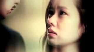 Cá Mập - phim bộ Hàn Quốc cực hay 2013