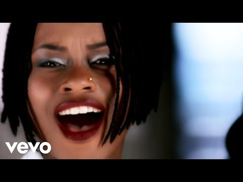 Xscape - Tonight