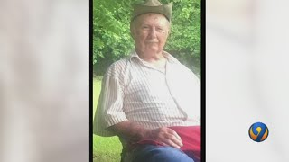 Silver Alert: Community searches for missing Wadesboro man