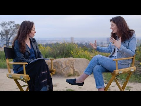 Watch Lorde Talk 'Life as a 'New Baby Adult' With Rolling Stone