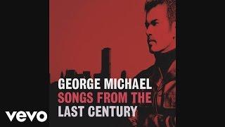 George Michael - Roxanne (Audio)
