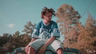 J Cole - Neighbors (Music Video)