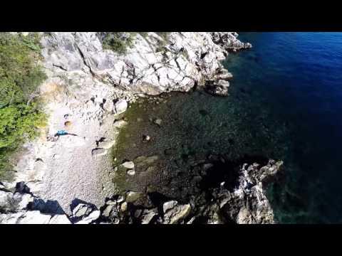 Plaze Kostrene 2