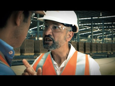 Bullying in the Workplace Safety Video - Safetycare training video discrimination
