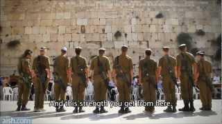 Đất Nước Do Thái