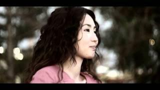Mongol pop music | I won't make you haste [HD]