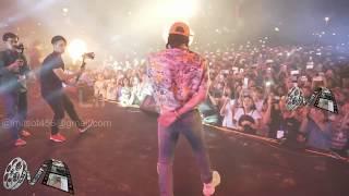 Sơn Tùng MTP live mới nhất tại Vũng Tàu 2/9/2018