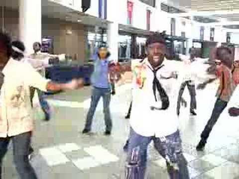 Baixar Get That:  Gospel Hip Hop Revolution