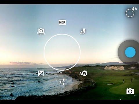 Как из камеры сделать прибор ночного видения 169