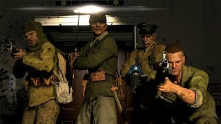 Zombies - Classified Trailer preview image