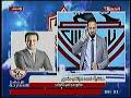 شاهد تصريحات مؤثرة من احمد مرتضى منصور تجاه محمود الخطيب