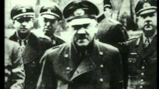 Battlefield S1/E6 - The Battle of Berlin