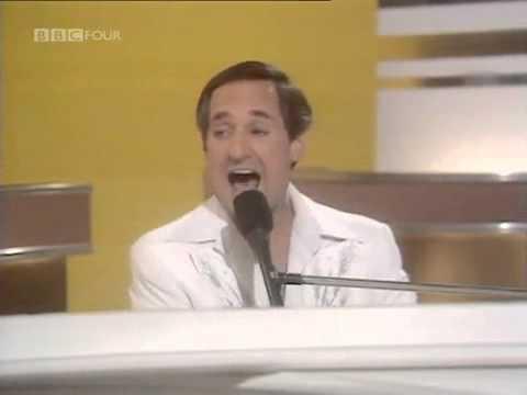 Neil Sedaka - Oh Carol   Happy Birthday Sweet 16   I Go Ape   Calendar Girl (1983) - YouTube