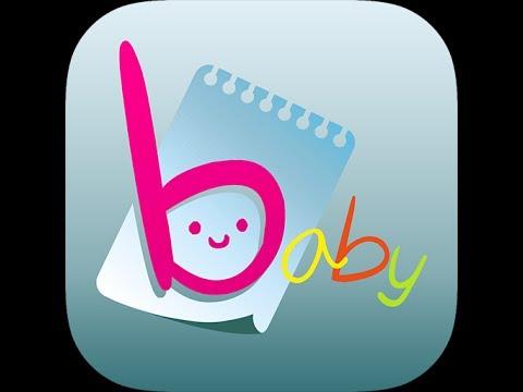 BabyNotez App La agenda digital de las guarderías