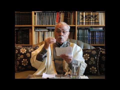 الدكتور محمد عماره: ظاهرة انتشار الألحاد