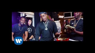 kodak-black-first-day-out-official-music-video.jpg