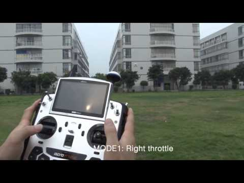 DetoxTAXI.com-Wakera TALI H500 DEVO F12E one key to start ...