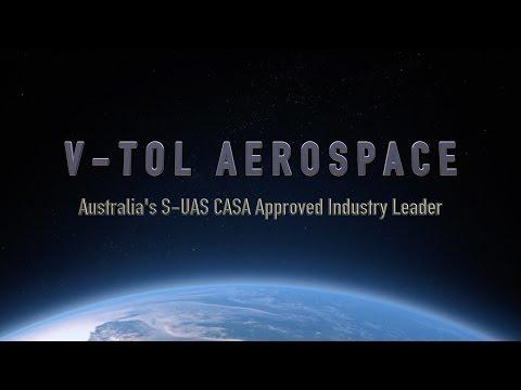 V-TOL Aerospace