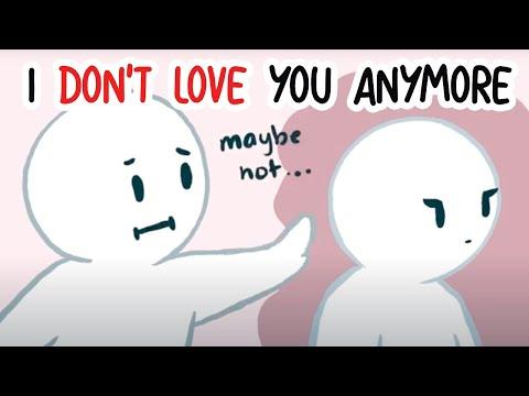 Партнерот избегнува физички контакт и уште 5 знаци дека љубовта во вашата врска згаснува