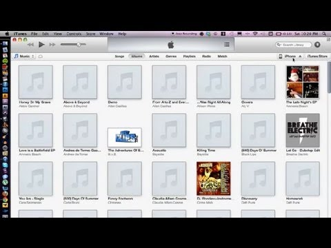 iphone doesn t show up in itunes my iphone doesn t show up in itunes help with itunes 1023
