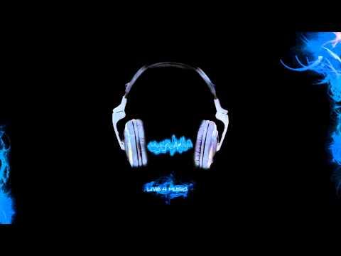 Barcode Brothers - Dooh dooh (remix)