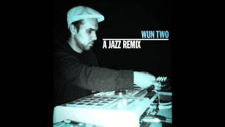 Black Moon - How Many Mc's [Wun Two Remix]