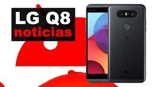 Video LG Q8 Qp90O01ELjA