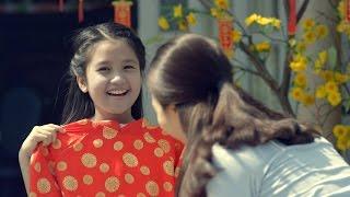 Cùng OMO trao áo xuân cho vạn trẻ em hân hoan đón Tết