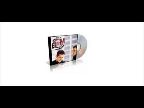 Baixar Bruno e Marrone - Cama Vazia - CD 2002