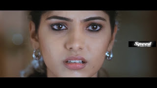 New English Full Movie 2018   Law Must Live   New Hollywood Movie 2018   HD 1080   New Releses 2018